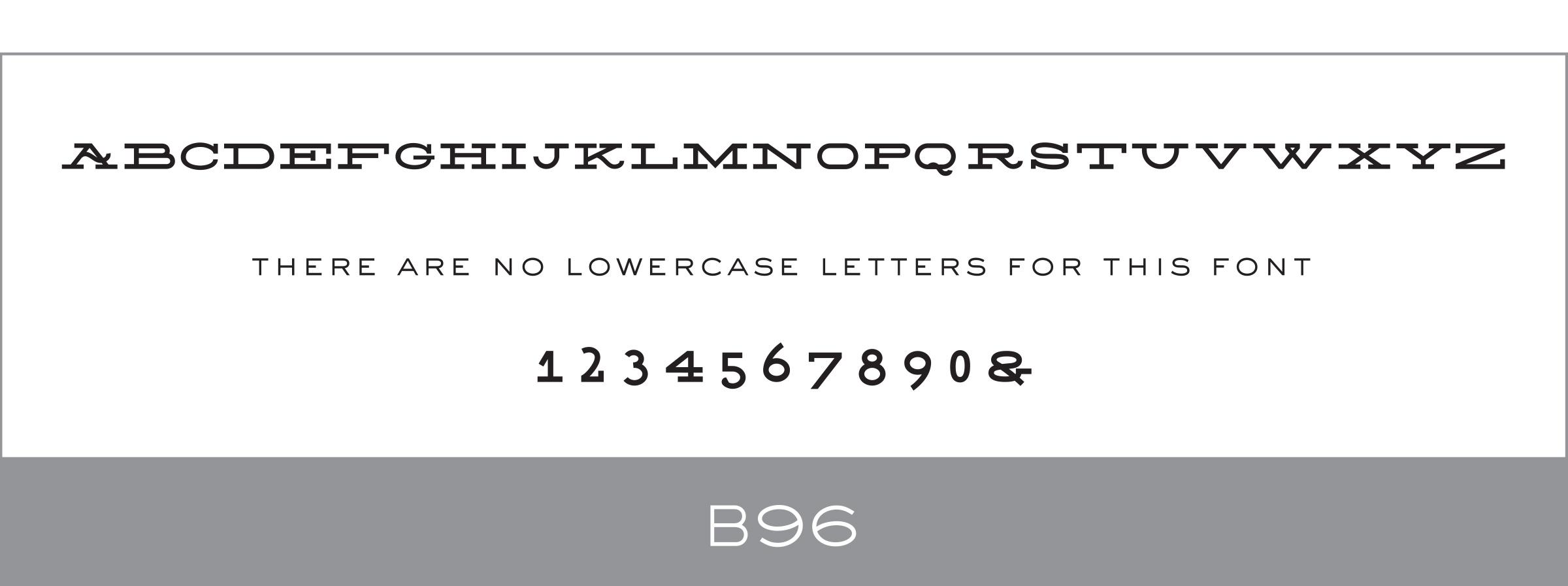 B96_Haute_Papier_Font.jpg