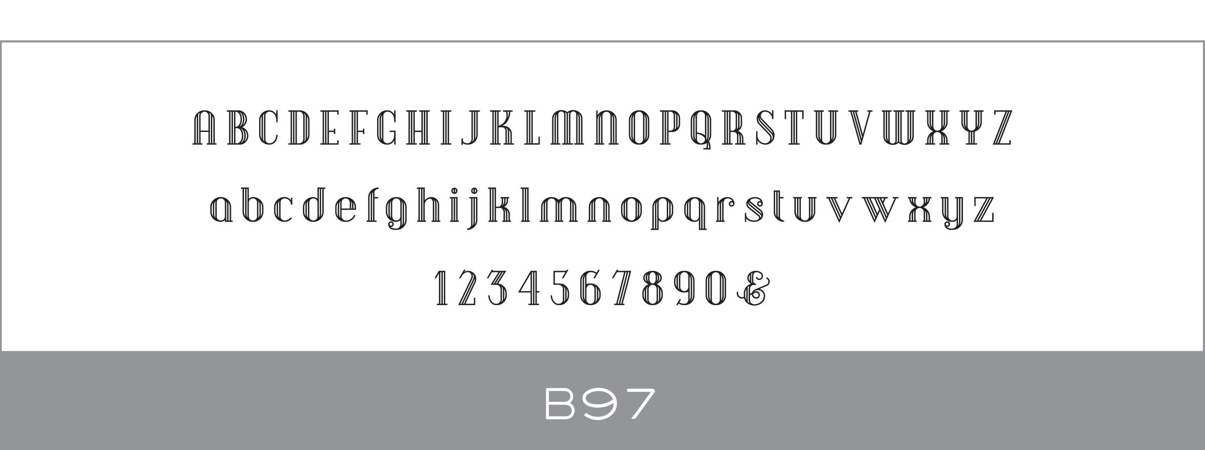 B97_Haute_Papier_Font.jpg