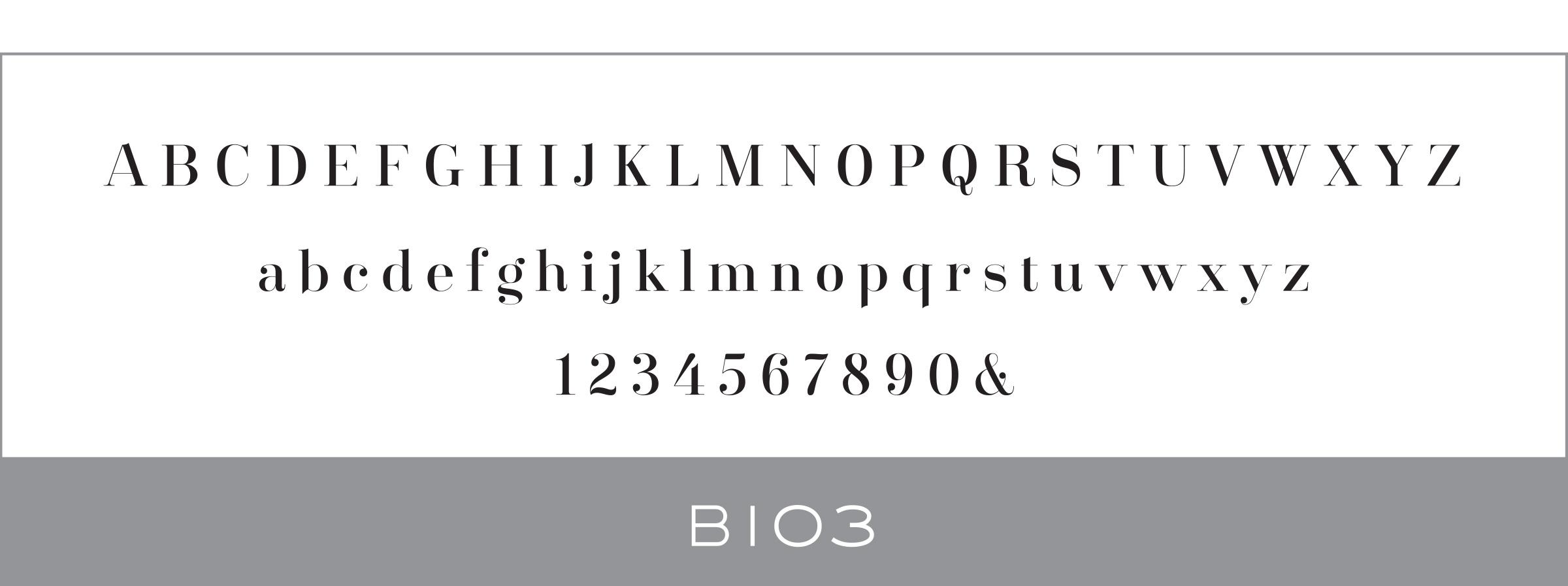 B103_Haute_Papier_Font.jpg