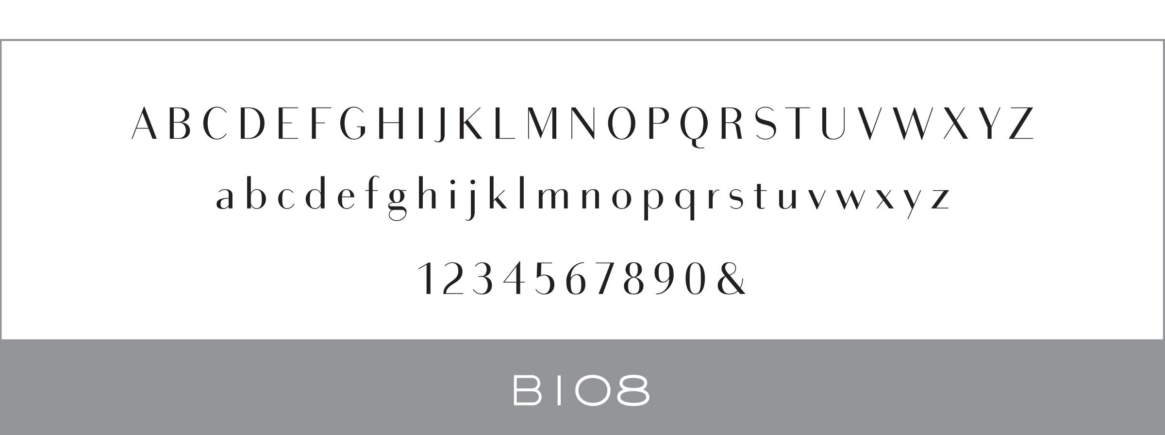 B108_Haute_Papier_Font.jpg