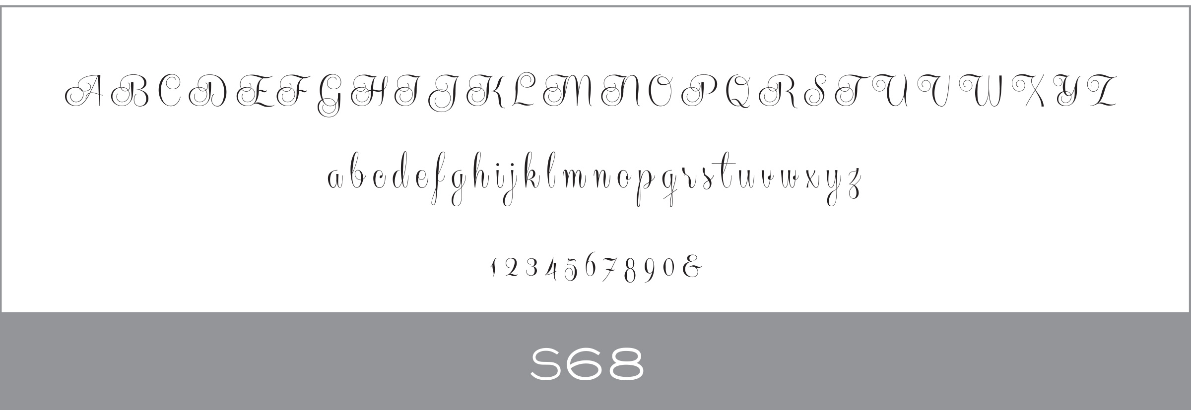 S68_Haute_Papier_Font.jpg
