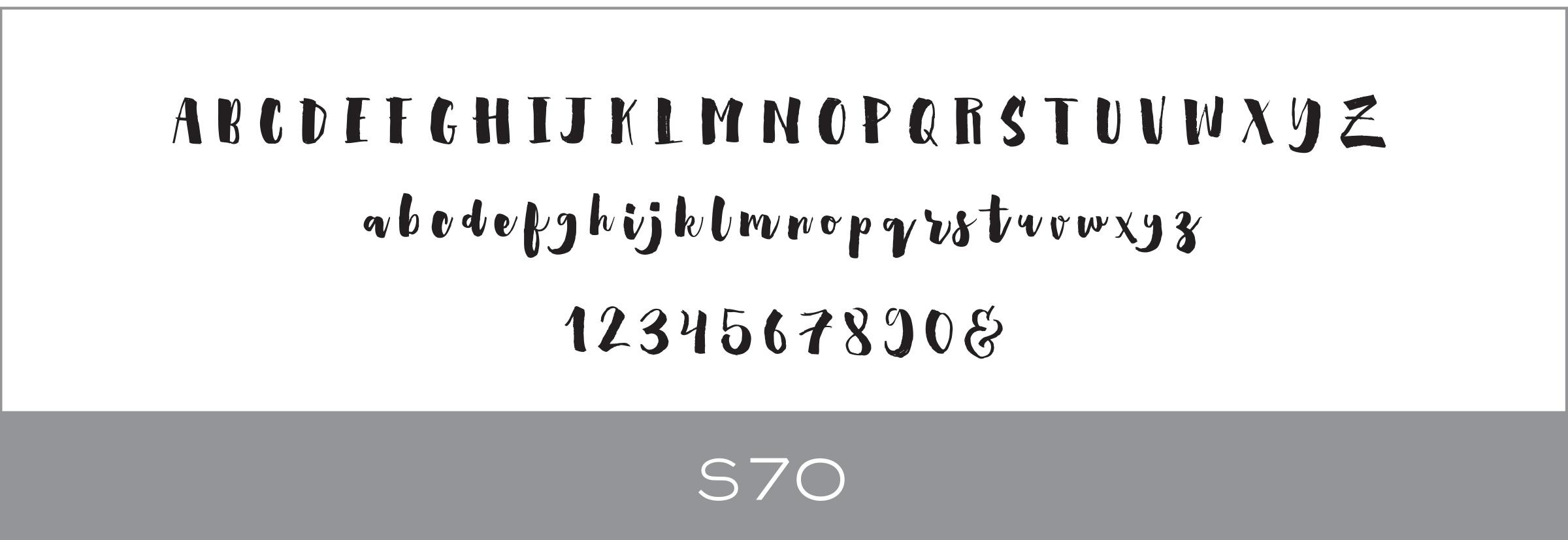 S70_Haute_Papier_Font.jpg