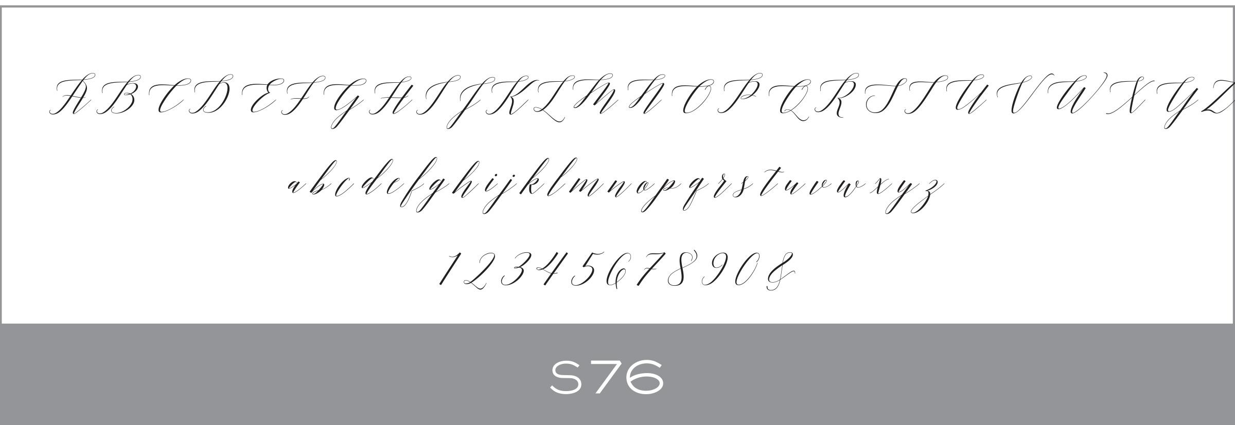 S76_Haute_Papier_Font.jpg