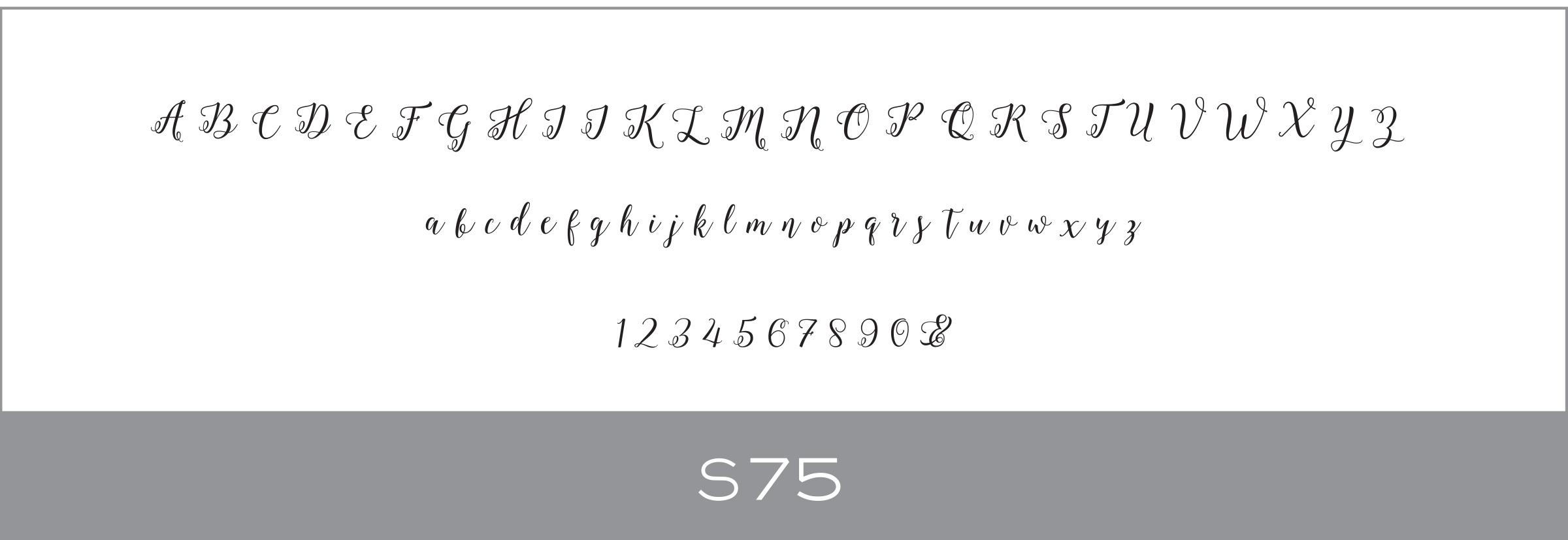 S75_Haute_Papier_Font.jpg