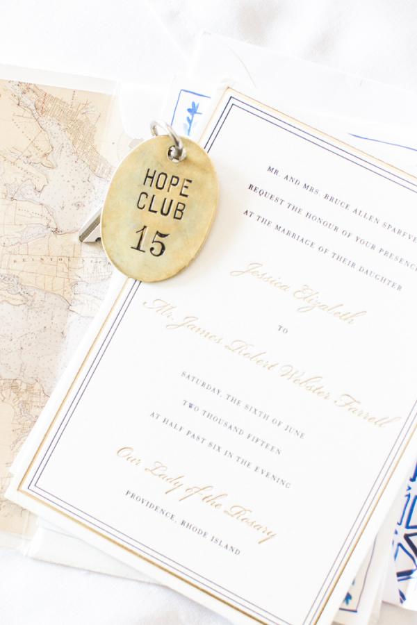 Gold-and-Blue-Wedding-Invitations-600x900.jpg