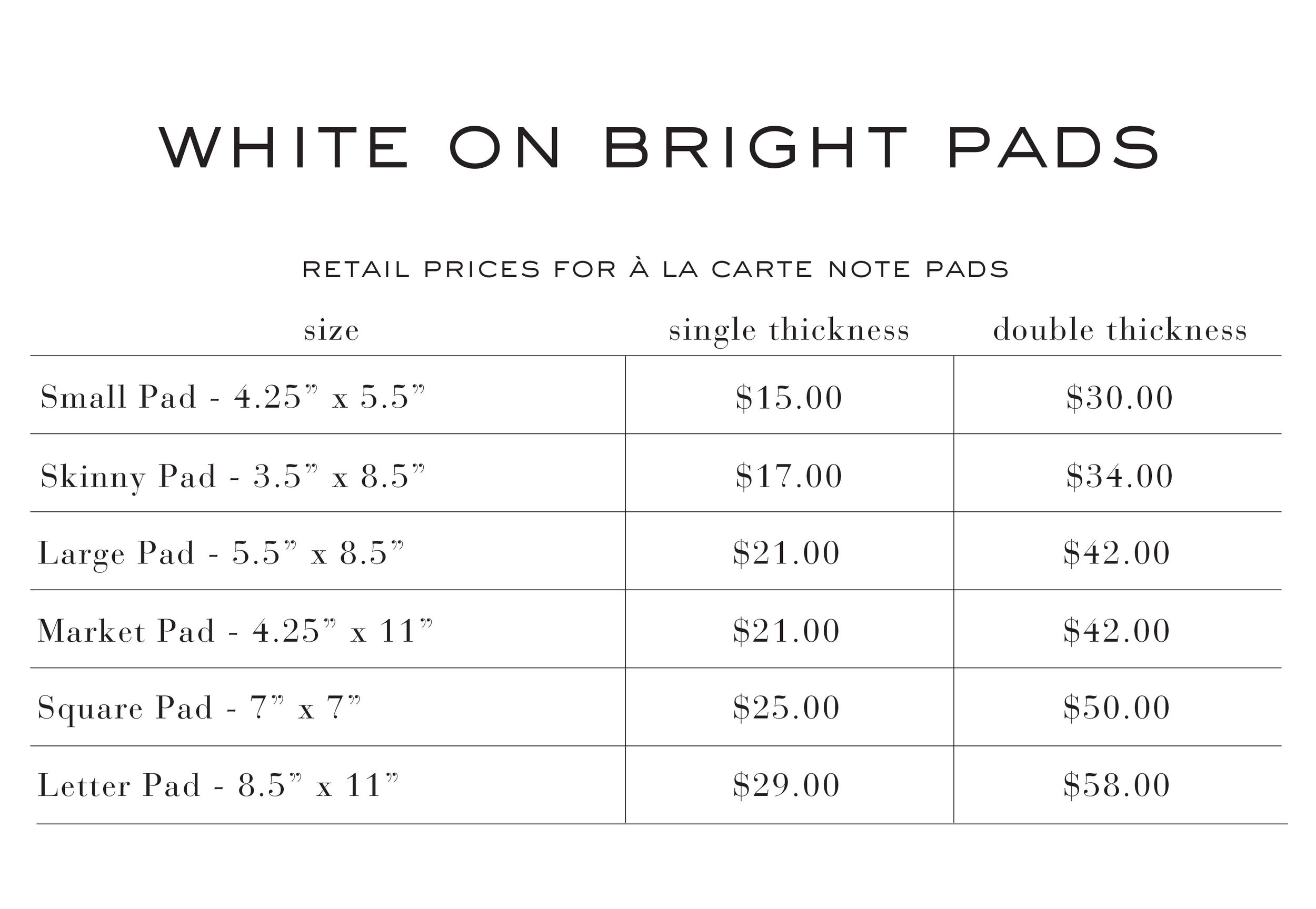WoB_Pads_Pricing.jpg