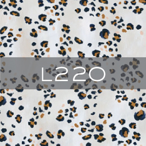 Haute_Papier_Liner_L220.jpg