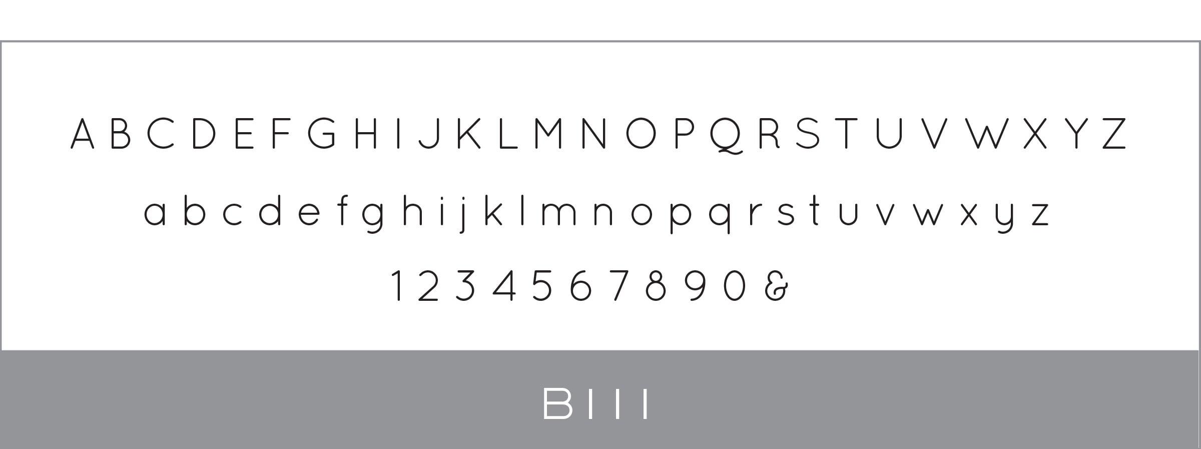 B111_Haute_Papier_Font.jpg
