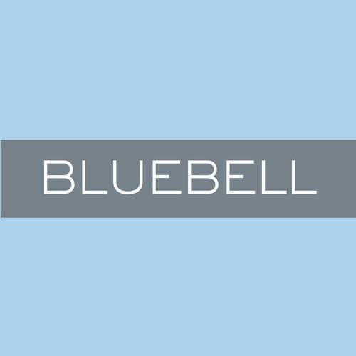 WNP_Bluebell.jpg