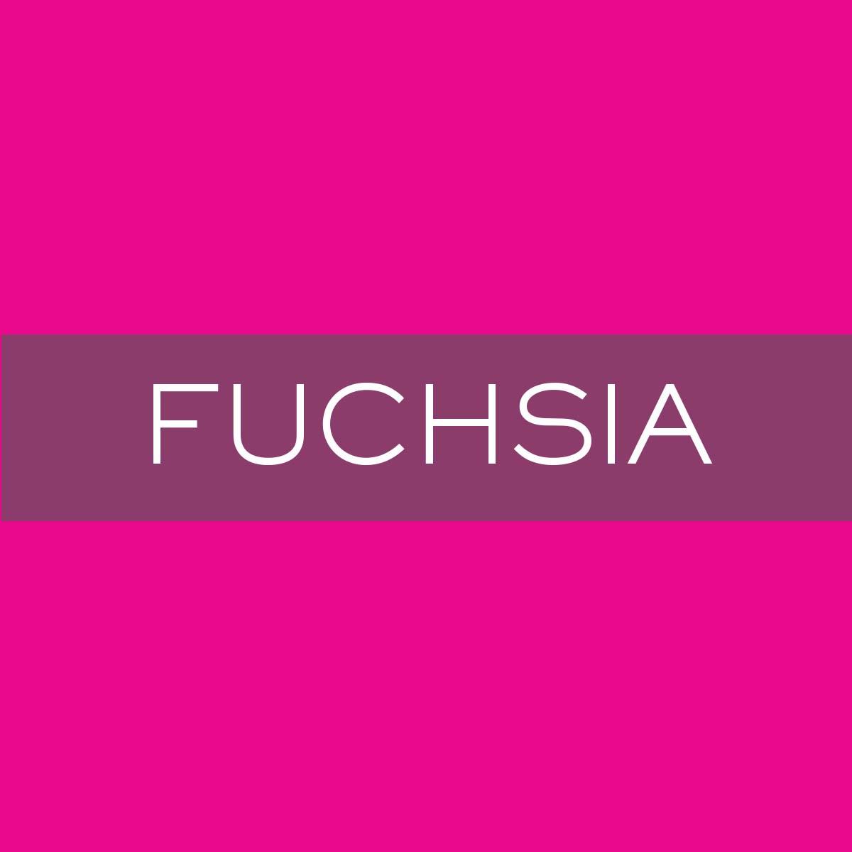 WNP_Fuchsia.jpg