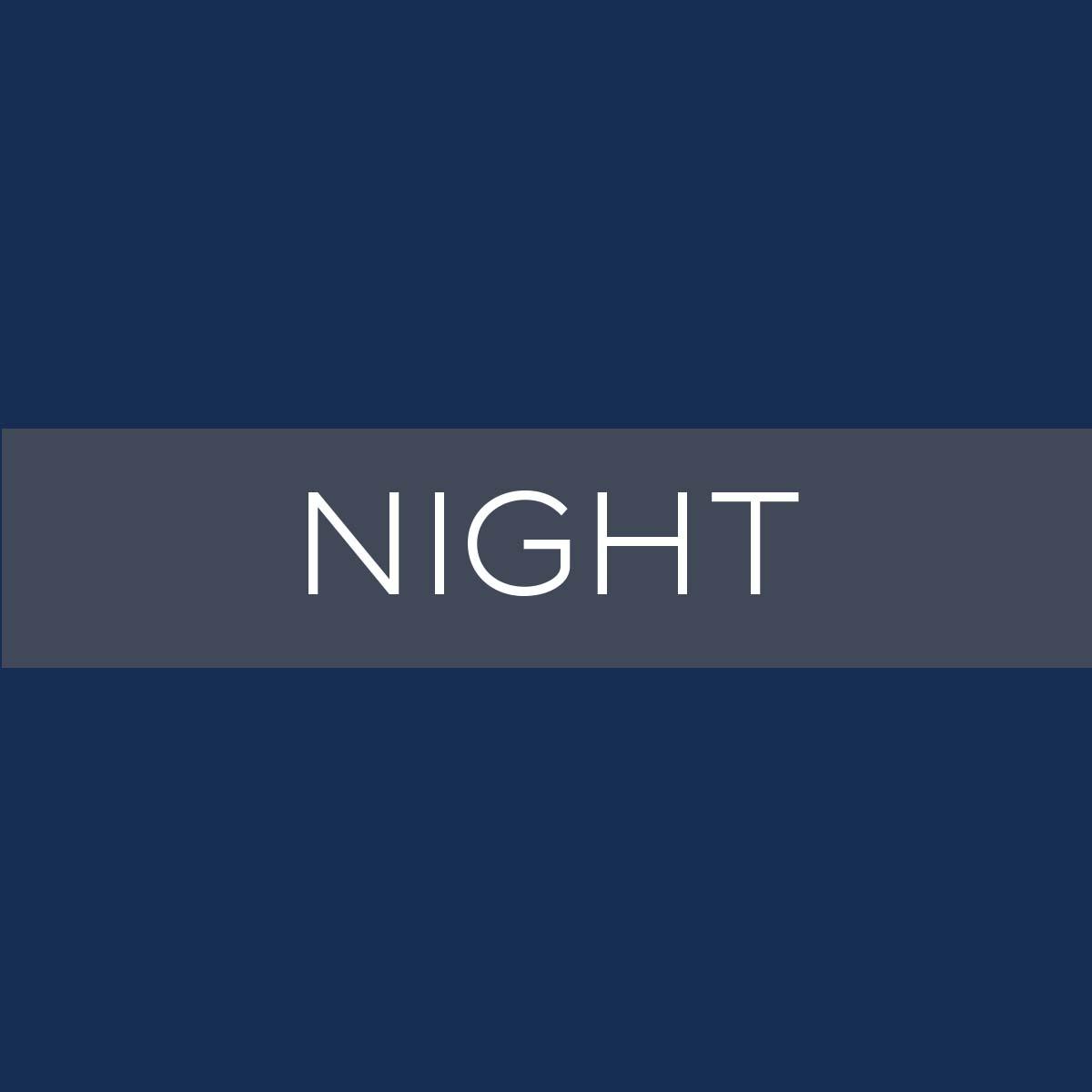 WNP_Night.jpg