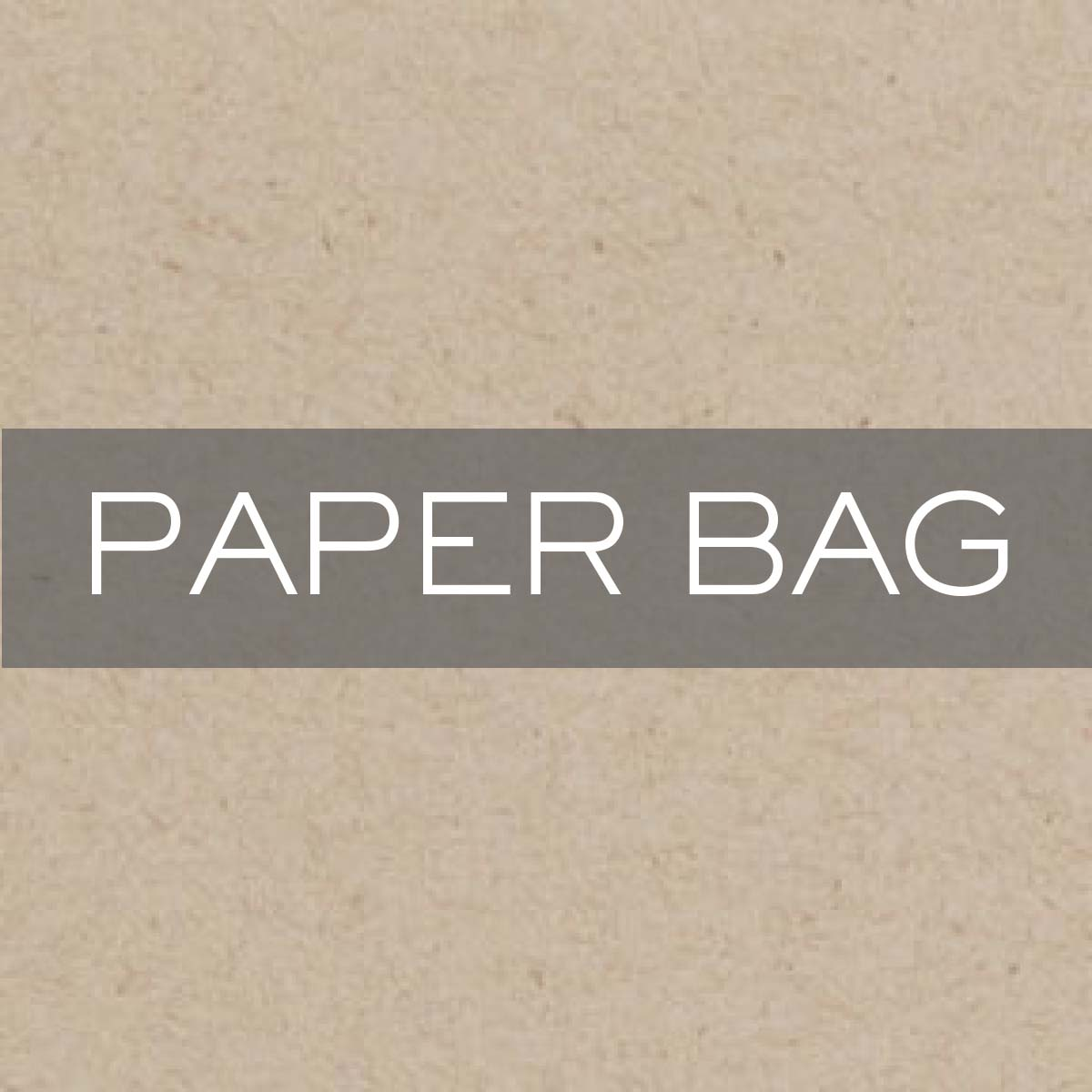 WNP_PaperBag.jpg