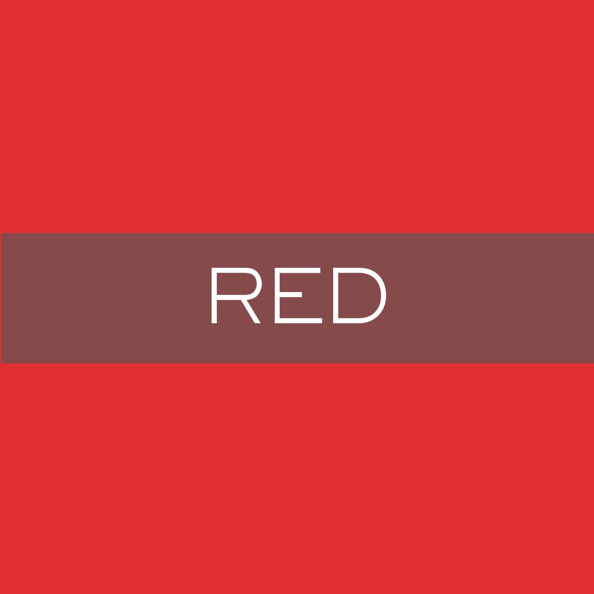 WNP_Red.jpg