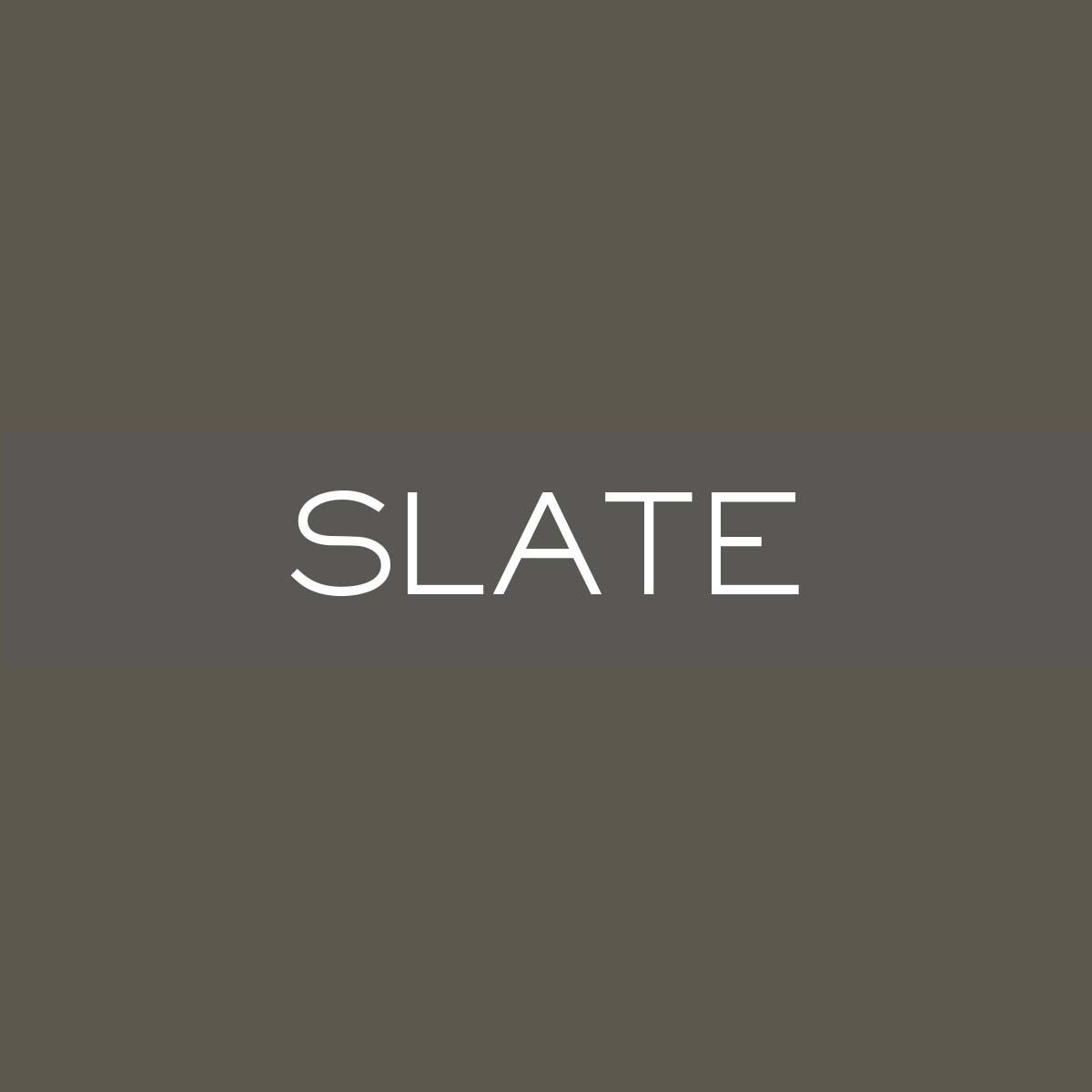 WNP_Slate.jpg