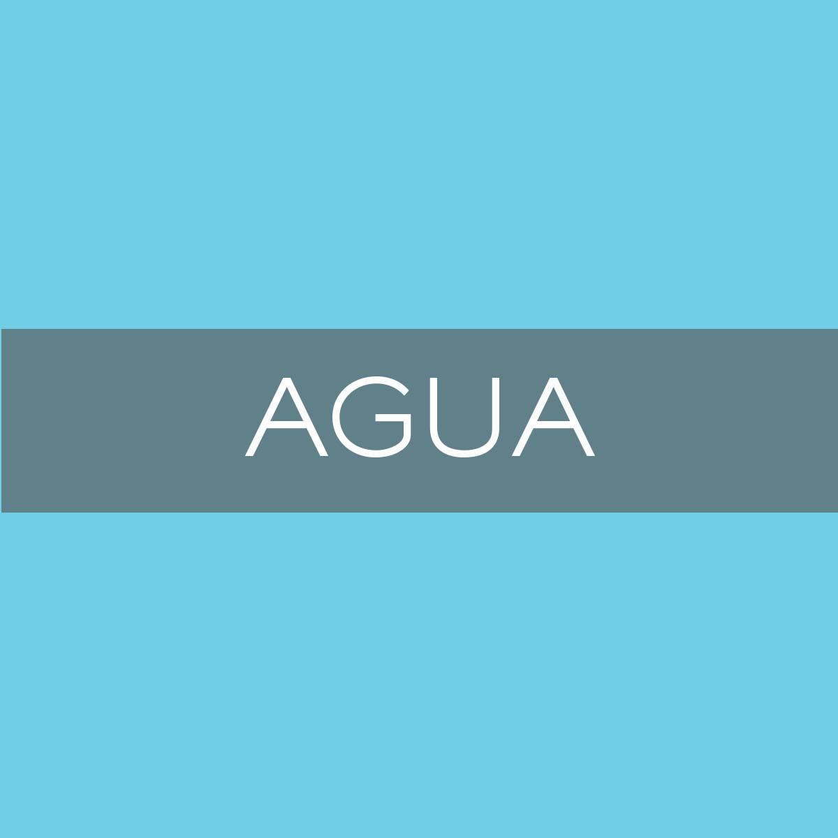 N&E_Agua.jpg