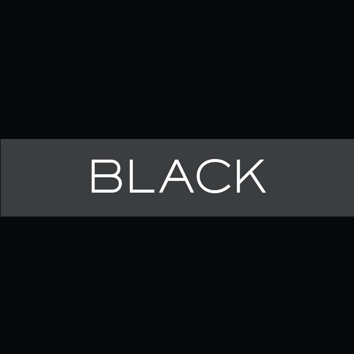 N&E_Black.jpg