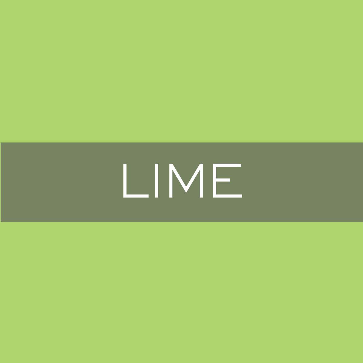N&E_Lime.jpg