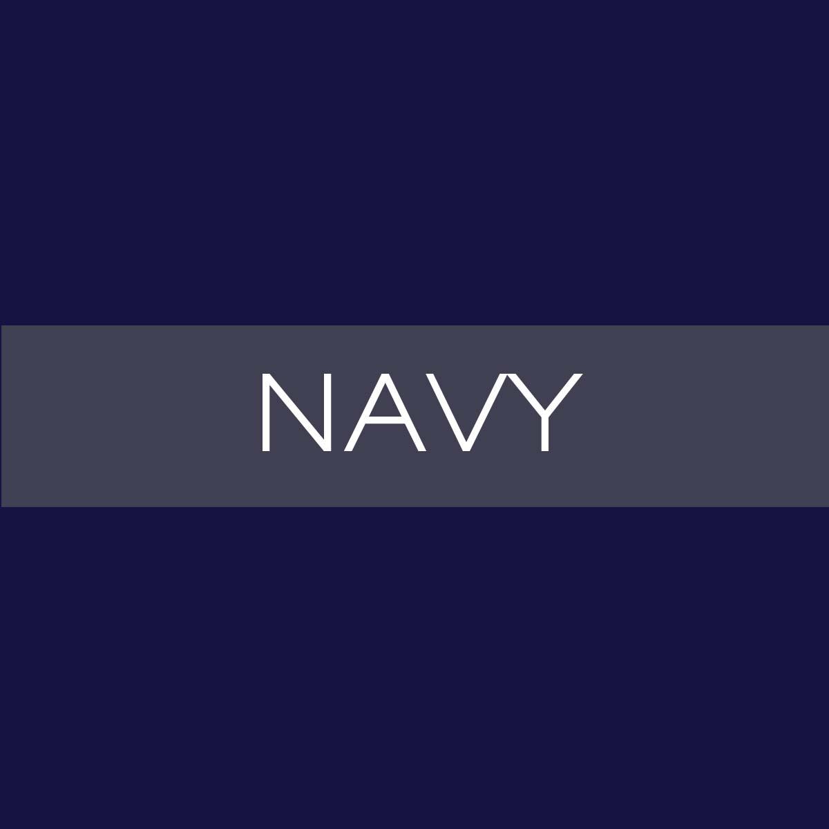 N&E_Navy.jpg