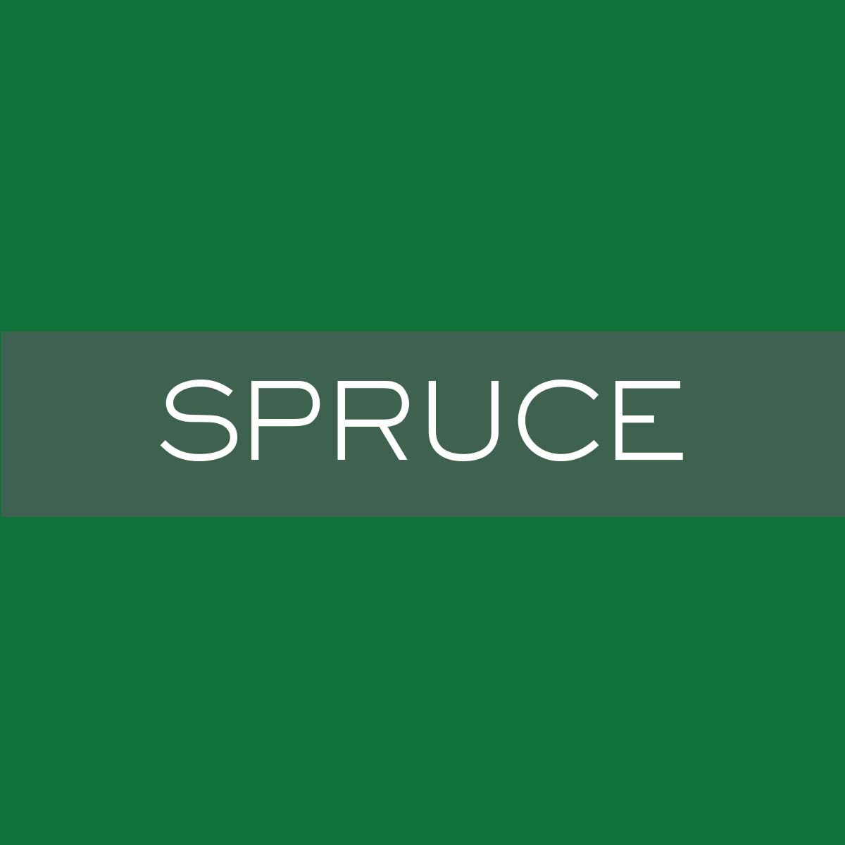 N&E_Spruce.jpg
