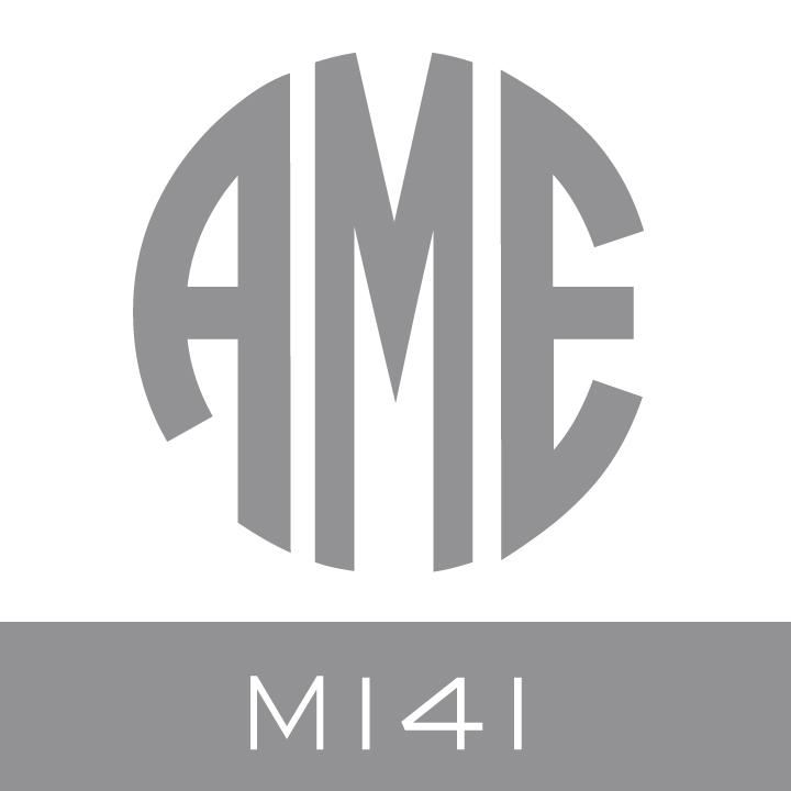 M141.jpg