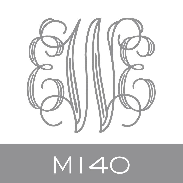 M140.jpg