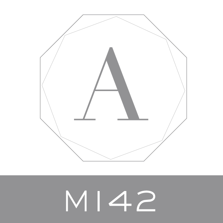 M142.jpg