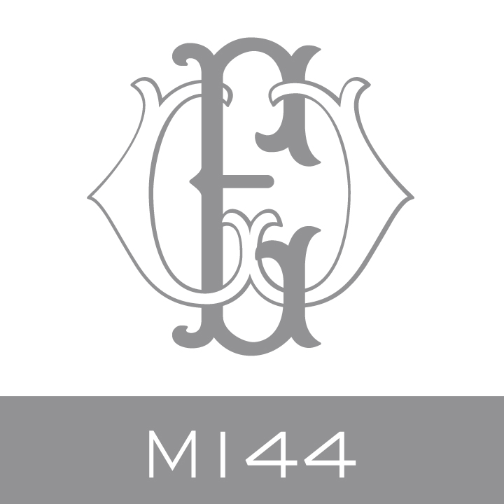M144.jpg