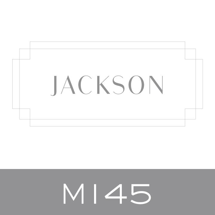 M145.jpg