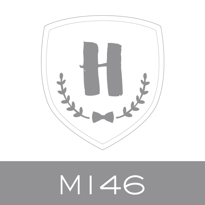 M146.jpg