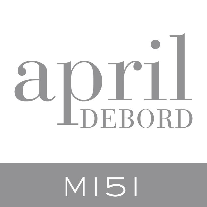M151.jpg