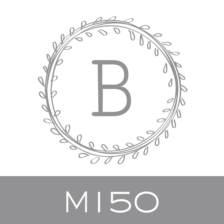 M150.jpg