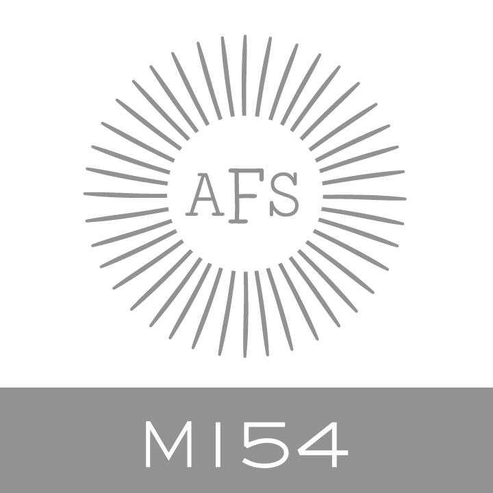 M154.jpg