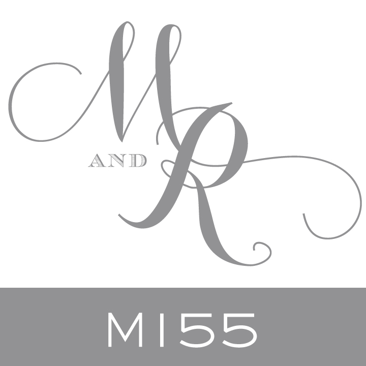 M155.jpg