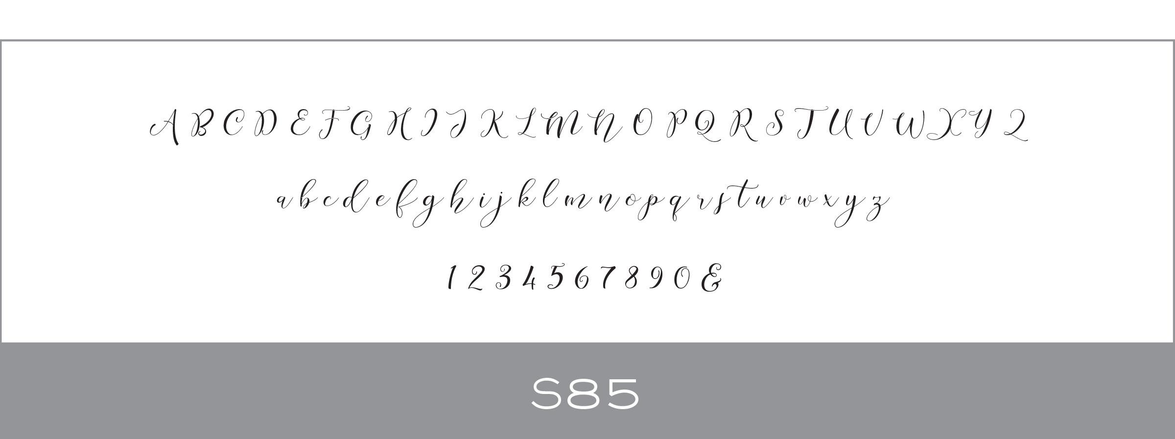 S85_Haute_Papier_Font.jpg