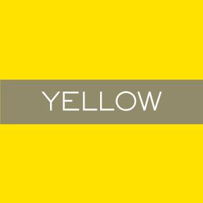 N&E-Yellow.jpg