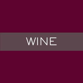 N&E-Wine.jpg