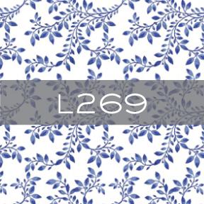 Haute_Papier_Liner_L269.jpg