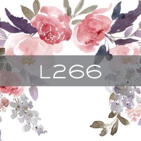 Haute_Papier_Liner_L266.jpg