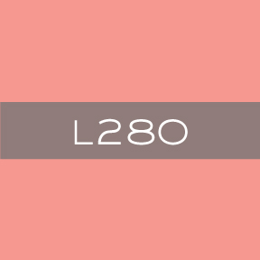 Haute_Papier_Liner_L280.jpg