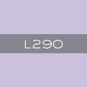 Haute_Papier_Liner_L290.jpg