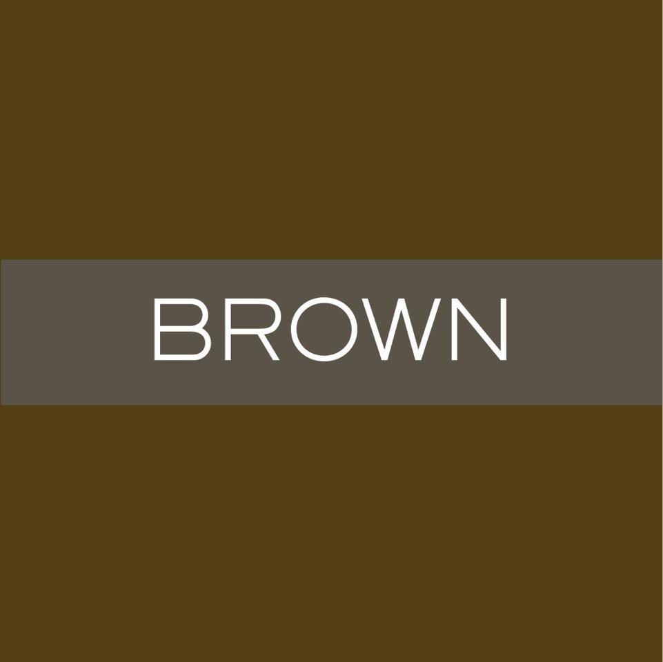 N&E-Brown.jpeg