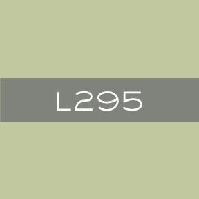 Haute_Papier_Liner_L295.jpg