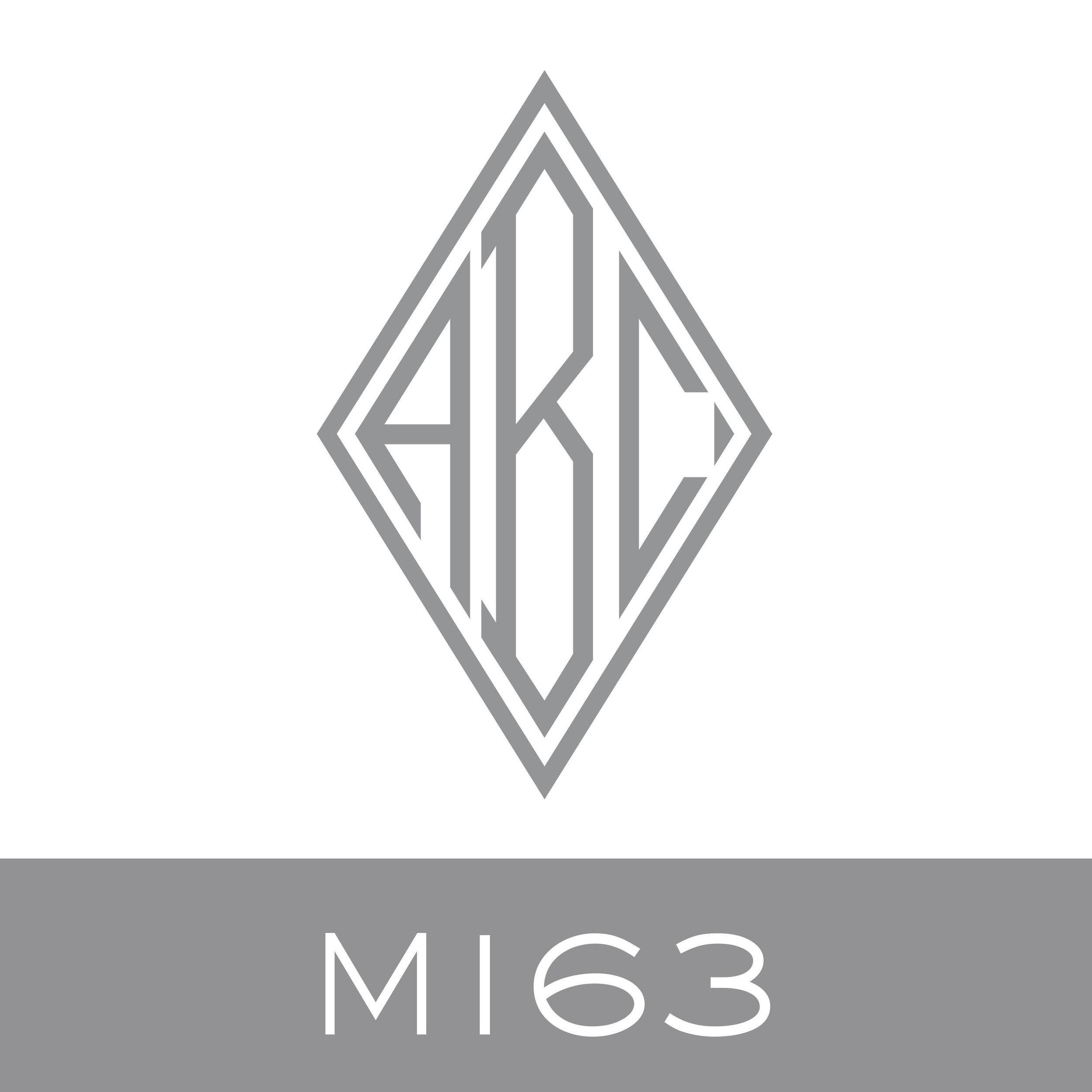 M163.jpg