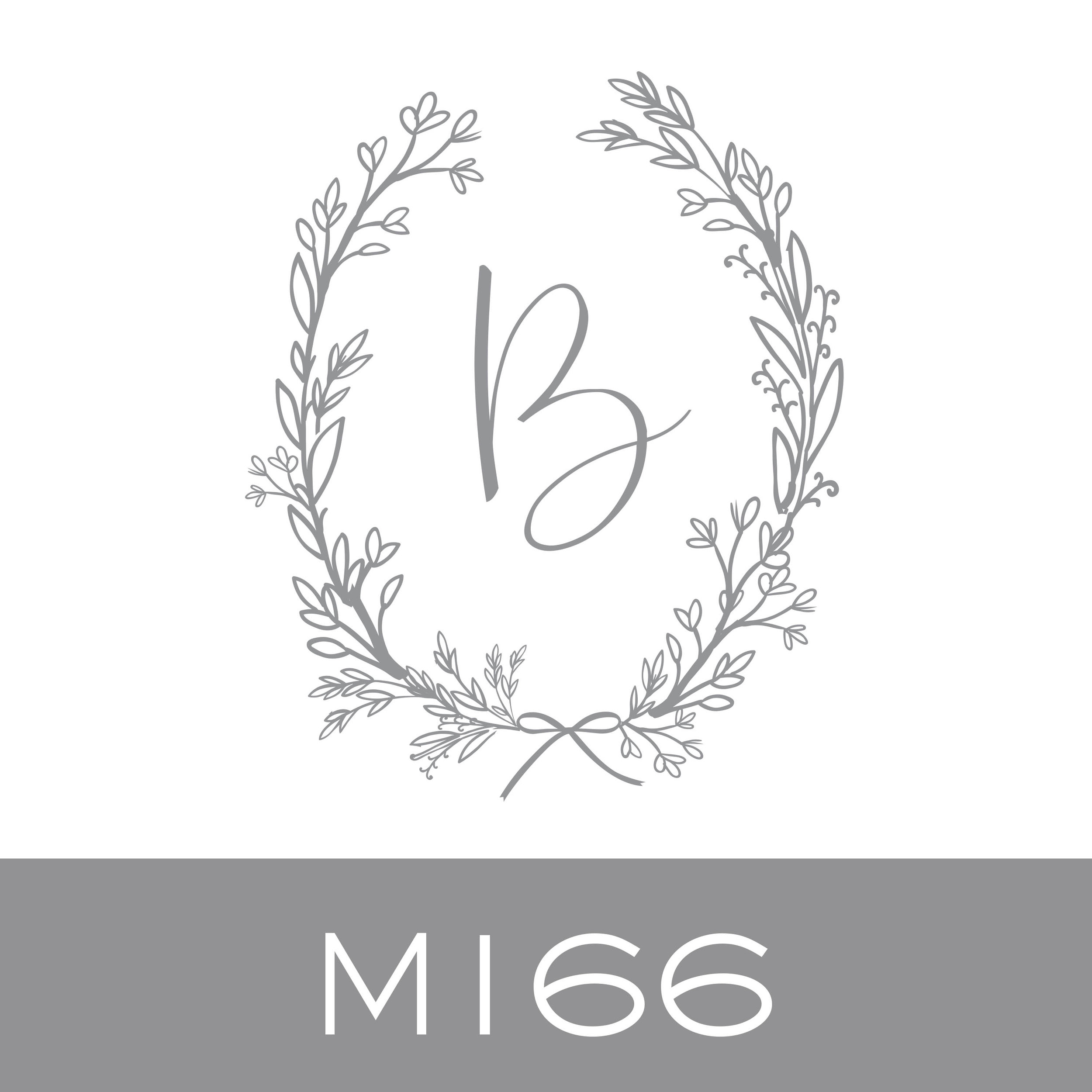 M166.jpg