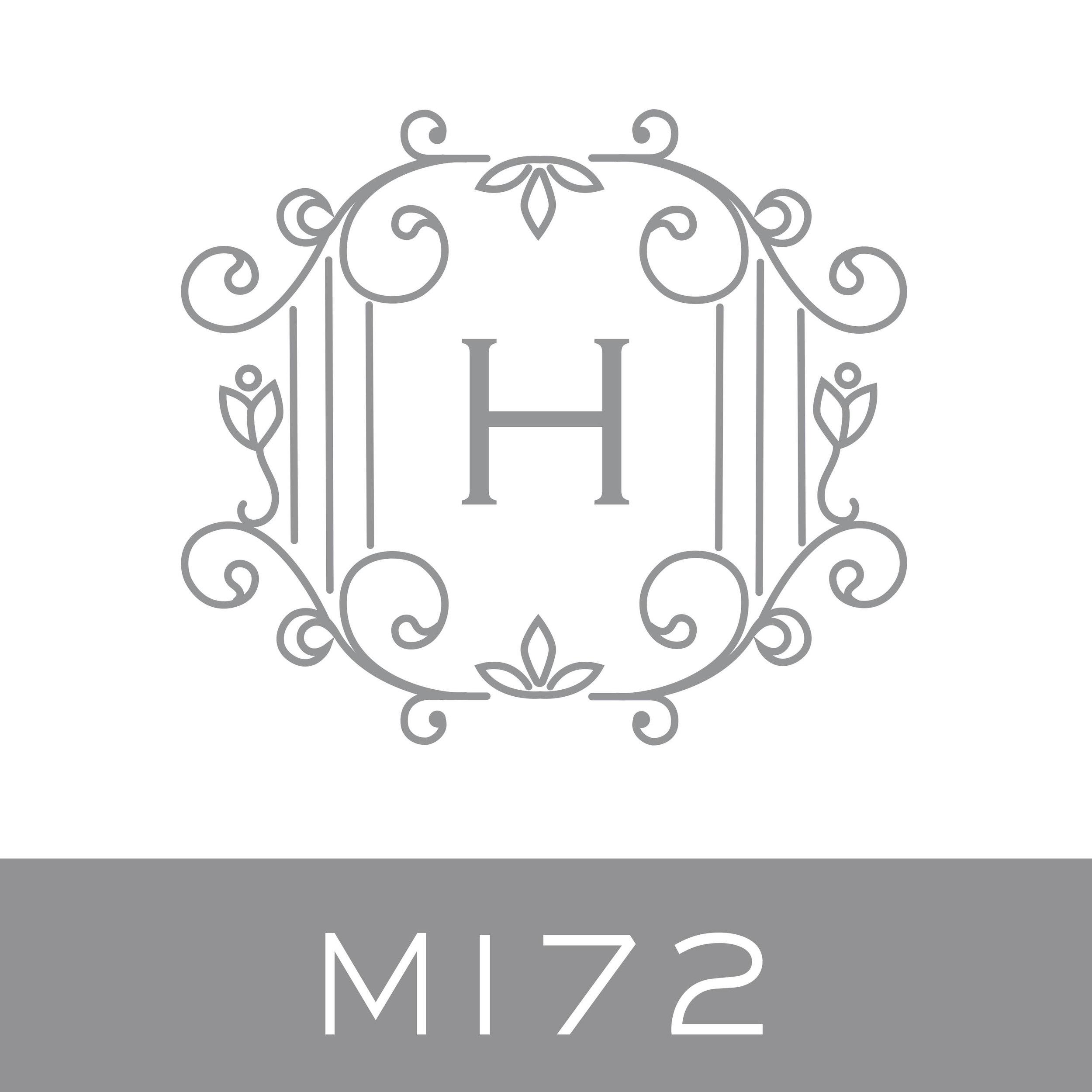 M172.jpg