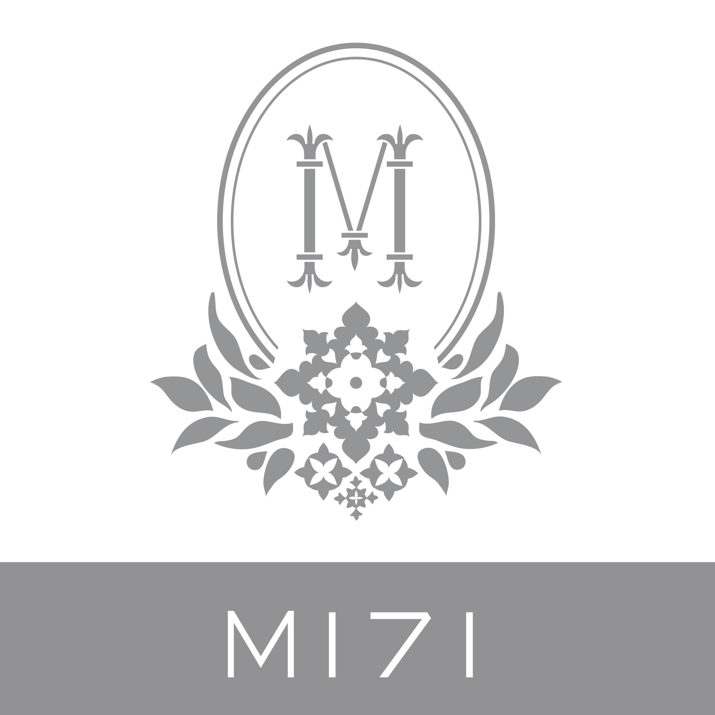 M171.jpg
