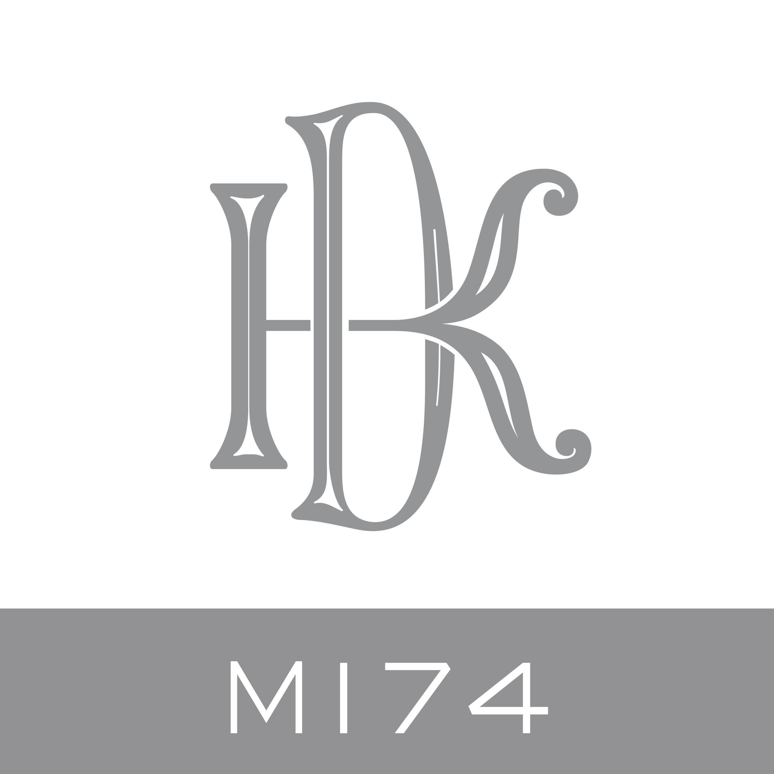 M174.jpg