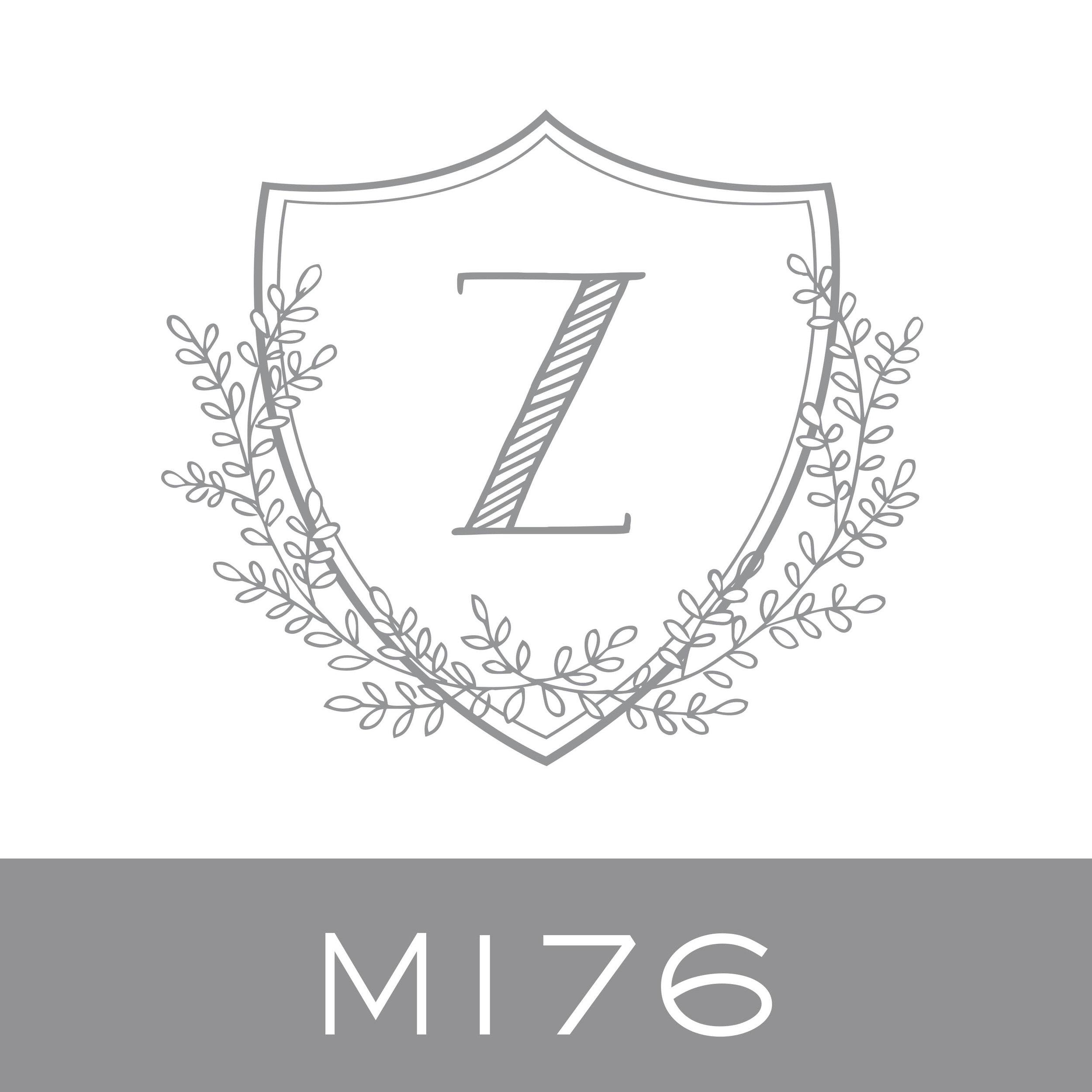 M176.jpg