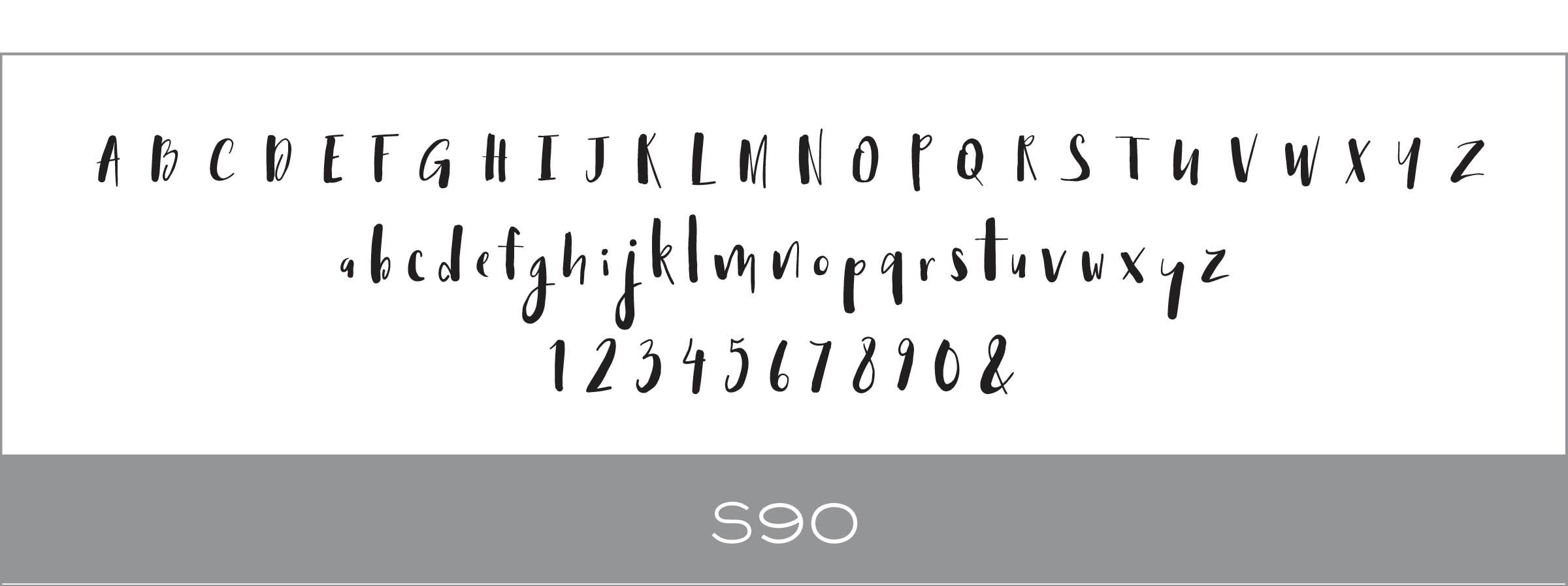 S90_Haute_Papier_Font.jpg