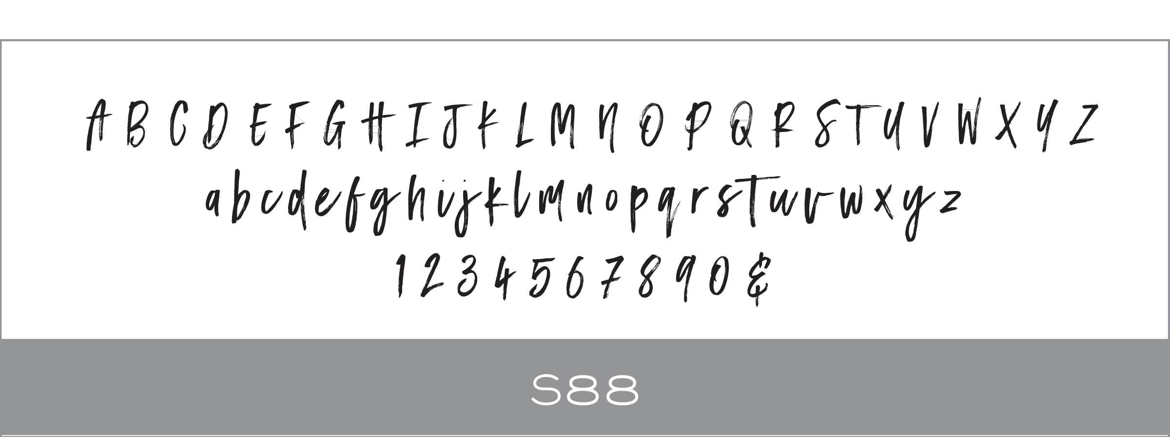 S88_Haute_Papier_Font.jpg